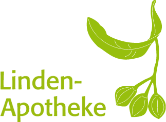 Linden Apotheke,  Potsdam